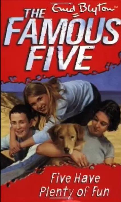File:Five-have-plenty-of-fun-1-.jpg