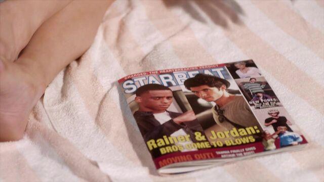 File:Famous.in.Love.S01E01.720p.HDTV.x264-FLEET 0889.jpg