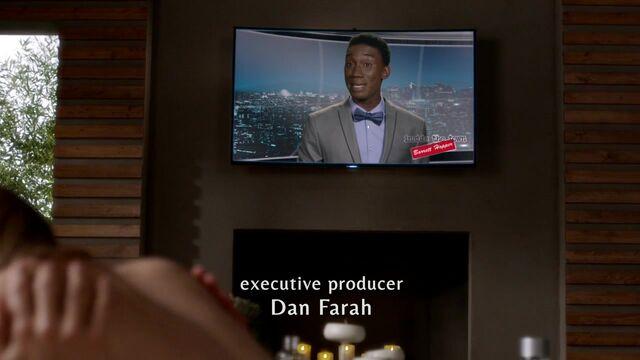 File:Famous.in.Love.S01E01.720p.HDTV.x264-FLEET 0247.jpg