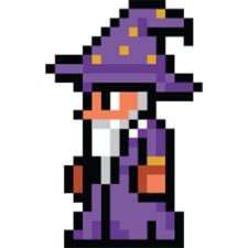 File:Terraria Wizard.jpg