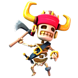 File:Skellywag.png