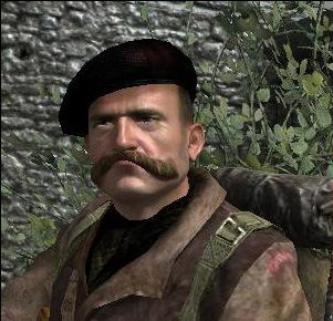 File:Old Captain Price.jpg