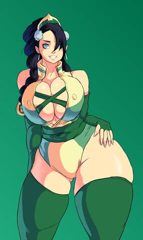 File:Adult toph by 5ifty.jpeg