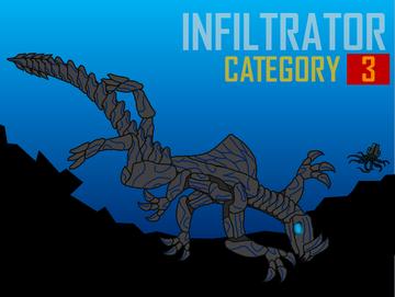 File:Infiltrator-0.png