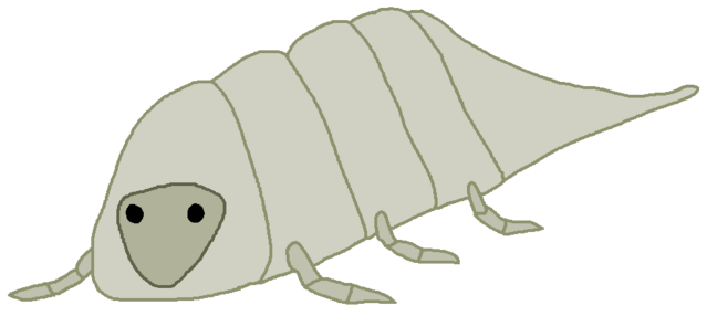 File:Overgrown Tongue Louse Transparent.png