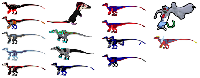File:Fifteen Raptors and counting.png