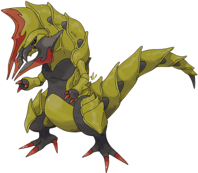 File:248517 Haxorus - Mega Evolution.png