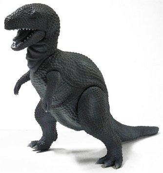 File:King-kong-1933-t-rex-pvc-figure 7929241.jpeg