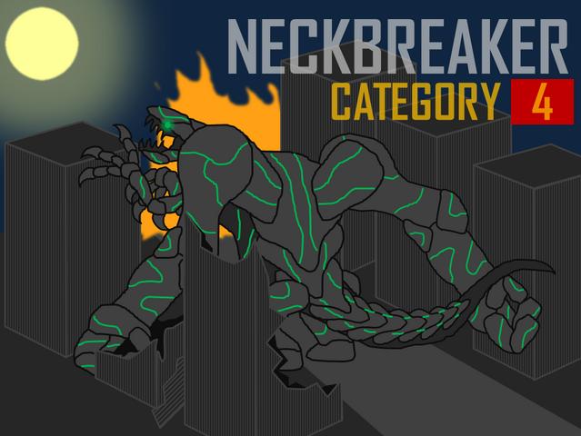 File:Neckbreaker.png