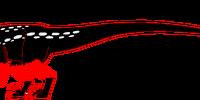 Black Raptor