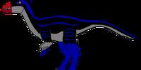 Raptor (Universe 210)