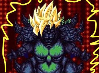 File:Super Super Godzilla V2.jpg