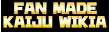 Fan Kaiju Wikia