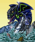 Servopent (CKC)