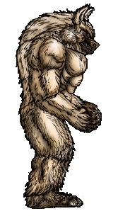 File:Legendary Wolfman's sprite.png