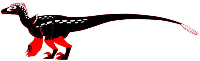 File:Black Raptor.png