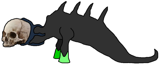 File:The Markerlight Transparent.png