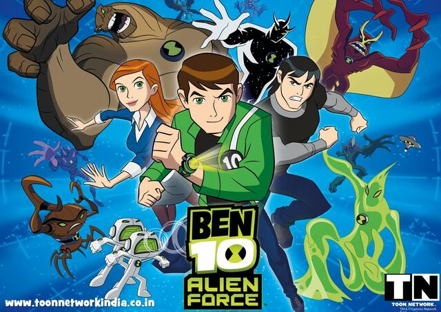 File:Ben 10 Alien Force HINDI Episodes www toonnetworkindia co in.jpg