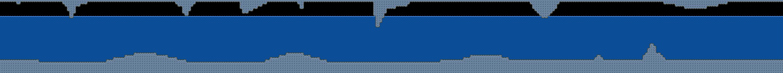 DeepSeaLandscape