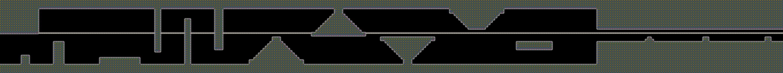 Auto-landscape