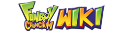 Fanboy i Chum Chum Wiki