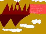 GrandChaseFan MaroonSanctuary