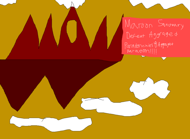 File:GrandChaseFan MaroonSanctuary.PNG