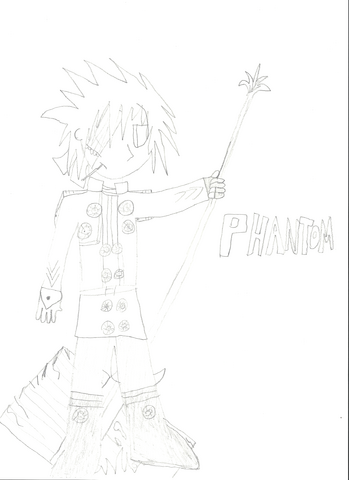 File:Phantom.png