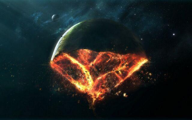 File:Alderan destroyed.jpg