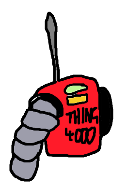 File:Thing4000.png