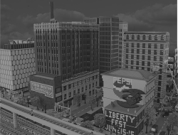 File:Northern Heights Financial District 1964.png