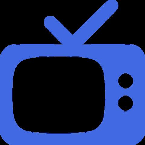 File:Tv.png