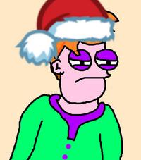 Darreled-christmas