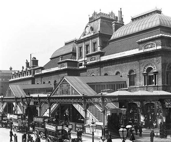 File:Blithebeth Train Station.jpg