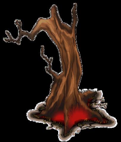 File:Crag Island Big Tree.png