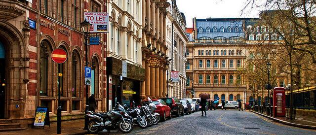 File:Rites Street.jpg