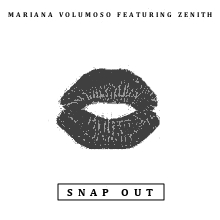 Snap Out (feat. Zenith)