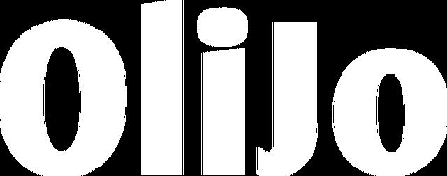 File:OliJo font.png