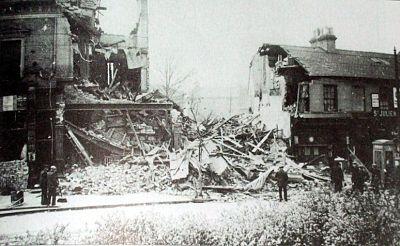 File:Fishmarket High Street, November 12 1940.jpg