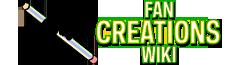 File:FanCreationsWiki.png