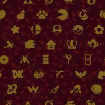 Wiki-background dark