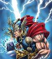 Thor (Earth-415)
