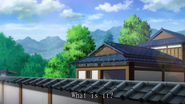 Anime Background-37