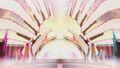 Anime Background-8.jpg