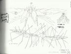 Chris Yukine 15 Symphogear -X-Drive -Weapon