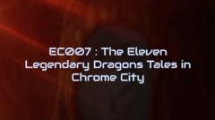 PV EC007