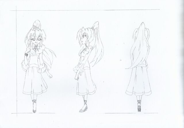File:Rimai-Fujisaki-Official-Concept-Appearance.jpg