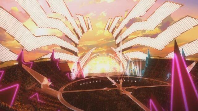File:Anime Background-9.jpg