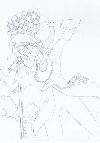 File:Rin-Shirotama-Other-Source0002.jpg