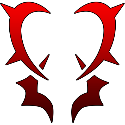 File:Grimoire Heart Mark.png